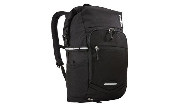 backpack_large