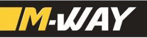 mway_logo